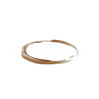 Coffee Ring PNG & PSD Images