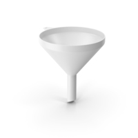 Funnel PNG & PSD Images