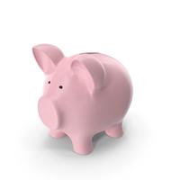 Piggy Bank PNG & PSD Images