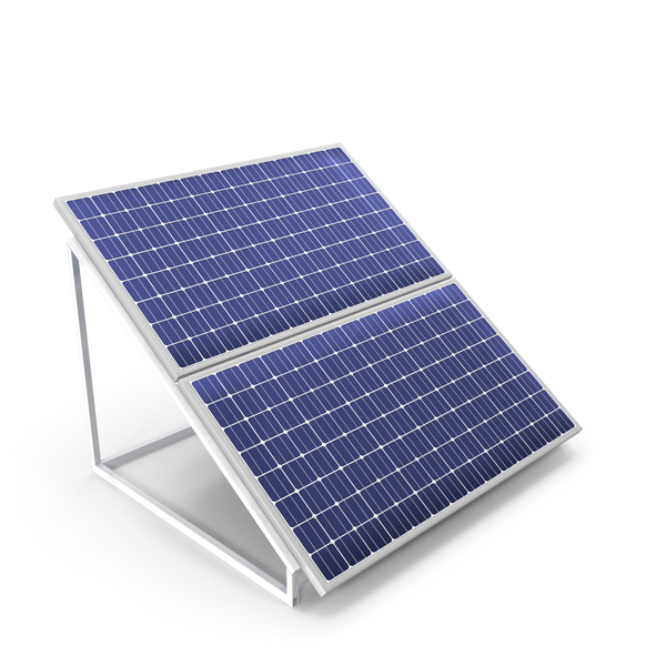 Solar Panel PNG & PSD Images
