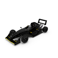 RFR F1000 PNG & PSD Images