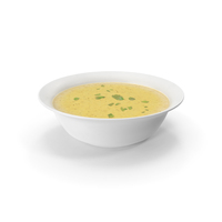 Chicken Soup PNG & PSD Images