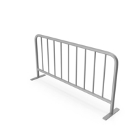 Barrier PNG & PSD Images