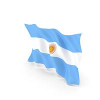 Argentina Flag PNG & PSD Images