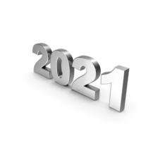 2021 Chrome PNG & PSD Images