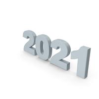 2021 Grey PNG & PSD Images