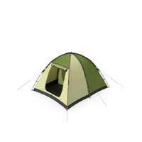 Tent Green PNG & PSD Images