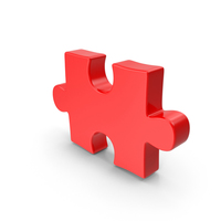 Puzzle One Piece PNG & PSD Images