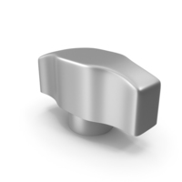 Arm Steel Grey PNG & PSD Images