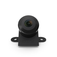 Xiaomi 70mai HD Reverse Video Camera PNG & PSD Images
