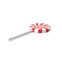 Lollipop Down PNG & PSD Images