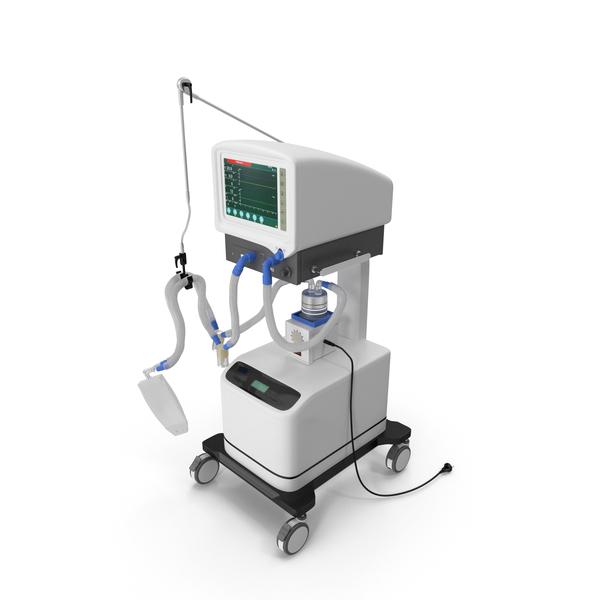 Intensive Care Unit PNG & PSD Images