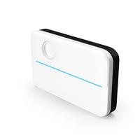 Rachio R3 Smart Sprinkler Controller PNG & PSD Images