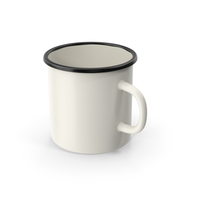Metal Cup PNG & PSD Images