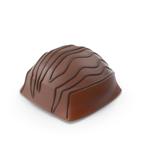 Mini Chocolate Candy PNG & PSD Images