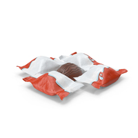 Mini chocolate Candies PNG & PSD Images
