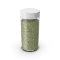 Spice Jar PNG & PSD Images