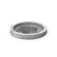 Fountain Basin PNG & PSD Images