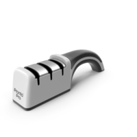 Chefs Choice Pronto Pro Manual Knife Sharpener PNG & PSD Images