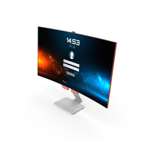 PC Monitor PNG & PSD Images
