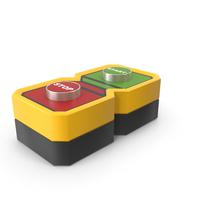 Push Button PNG & PSD Images