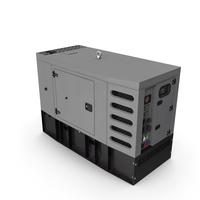 Mobile Generator Generic PNG & PSD Images