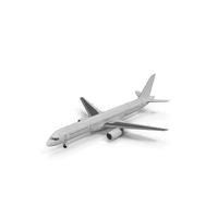 Boeing 757 200 Flight Deck PNG & PSD Images