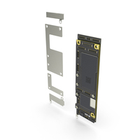 iPhone 11 Motherboard PNG & PSD Images