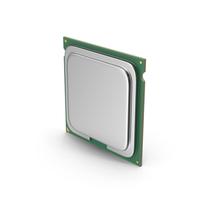CPU PNG & PSD Images