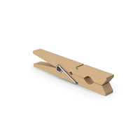 Clothes Pegs PNG & PSD Images