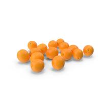 Oranges PNG & PSD Images