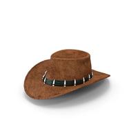Adventurer Hat PNG & PSD Images