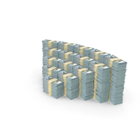 Money 100$ 2013 pack R PNG & PSD Images
