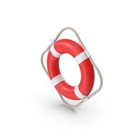 Life Saver PNG & PSD Images