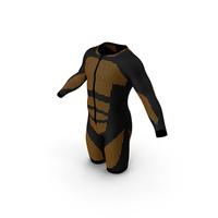 Colting Wetsuit Men PNG & PSD Images