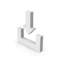 Symbol Download PNG & PSD Images