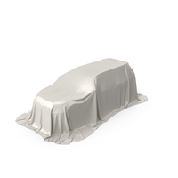 Cover Car SUV PNG & PSD Images