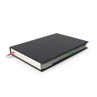 Notebook PNG & PSD Images