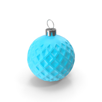 Christmas Tree Toy PNG & PSD Images