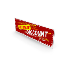 Panoramic Banner PNG & PSD Images