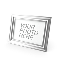 Photo Frame PNG & PSD Images