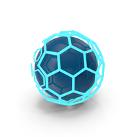 Glow Ball PNG & PSD Images