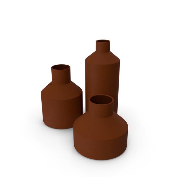 Keramik PNG & PSD Images