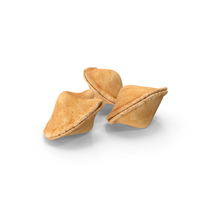 Fortune Cookies PNG & PSD Images