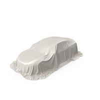 Outdoor Cover Car Sedan PNG & PSD Images