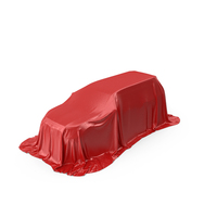 SUV Cover Material Protection PNG & PSD Images