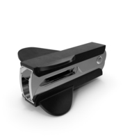 Claw Staple Remover PNG & PSD Images