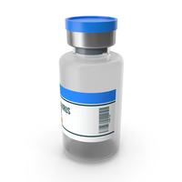 Vaccine Covid 19 PNG & PSD Images
