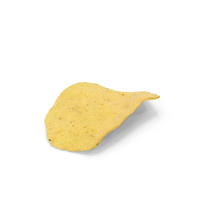 Potato Chip PNG & PSD Images