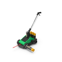 Fox Valley Traffic Striping Machine PNG & PSD Images